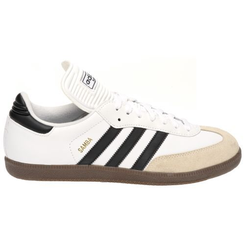 adidas Men's Samba Indoor Soccer Shoes Indoor Soccer Shoes????? I want some!!!!!!