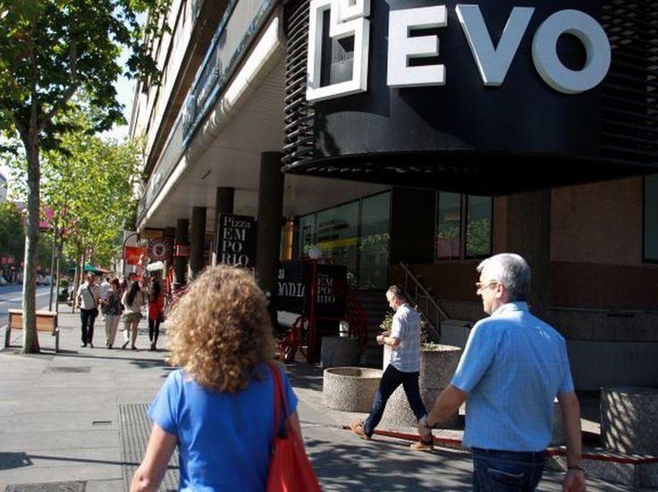 ERE en Evo Banco: 32 días laborables por año y cierre de oficinas por la tarde