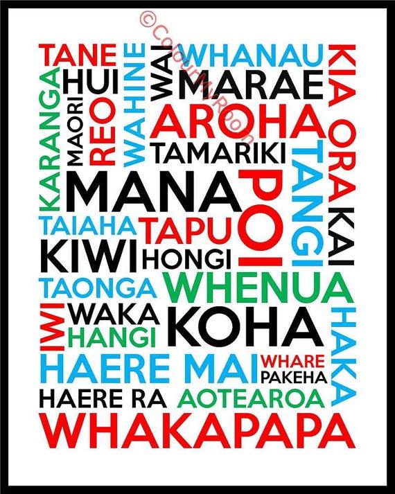 "NEW ZEALAND MAORI ""Repinned by Keva xo""."