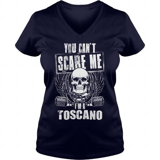 TOSCANO, TOSCANO T Shirt, TOSCANO Tee #name #tshirts #TOSCANO #gift #ideas #Popular #Everything #Videos #Shop #Animals #pets #Architecture #Art #Cars #motorcycles #Celebrities #DIY #crafts #Design #Education #Entertainment #Food #drink #Gardening #Geek #Hair #beauty #Health #fitness #History #Holidays #events #Home decor #Humor #Illustrations #posters #Kids #parenting #Men #Outdoors #Photography #Products #Quotes #Science #nature #Sports #Tattoos #Technology #Travel #Weddings #Women