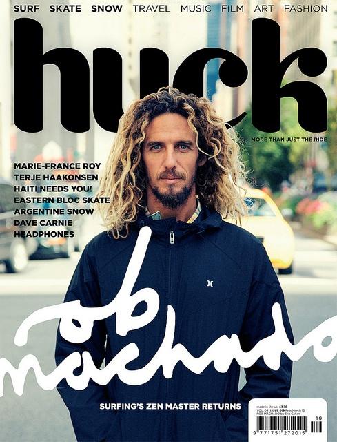 △ rob machado. one of my fav surfer's and environmentalist