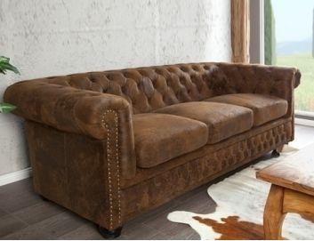 Design Sofa banken en slaapbanken tegen gereduceerde prijzen