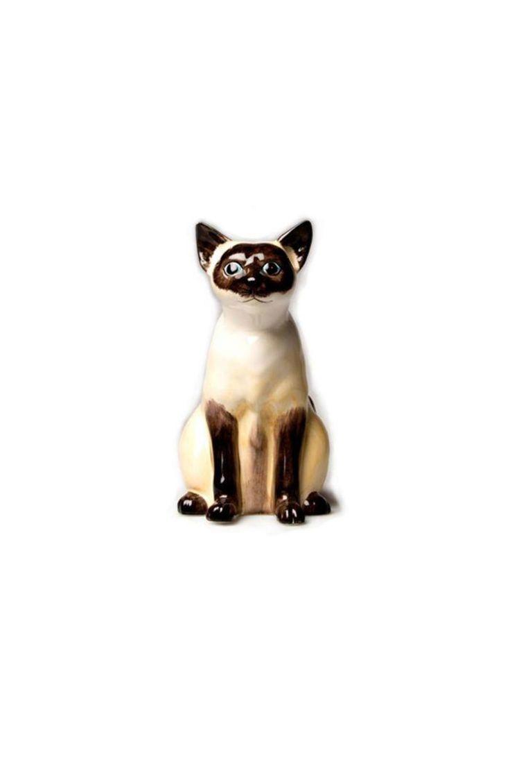 Cat Money Bank - Main Image