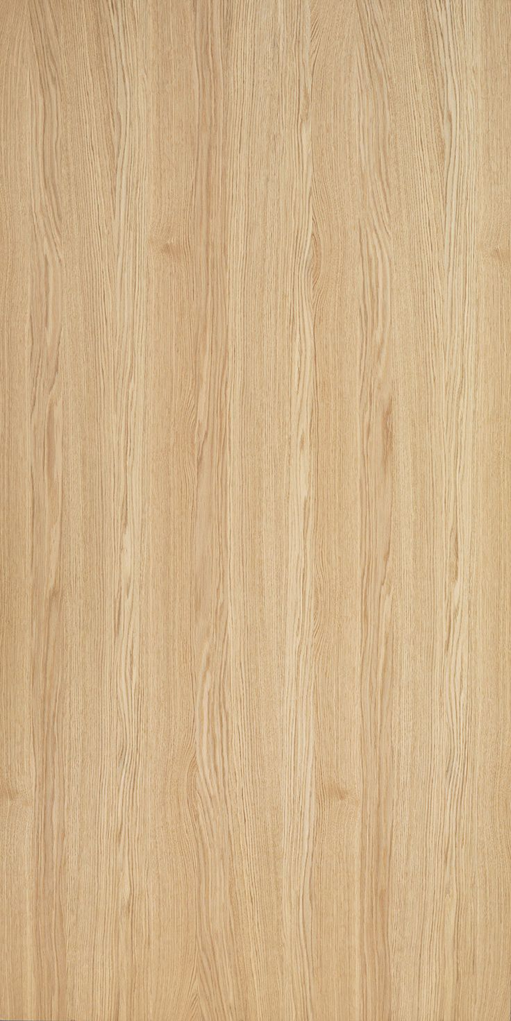 FREE 13 plaats of WOOD Texture OAK NATURAL ADAGIO on