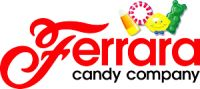 Ferrara Candy Company (Ferrara Pan)