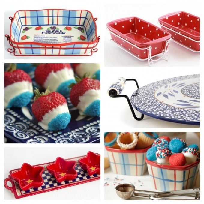 temp-tations® by Tara: Save 20% during the 4th of July Fireworks Sale from temp-tations®
