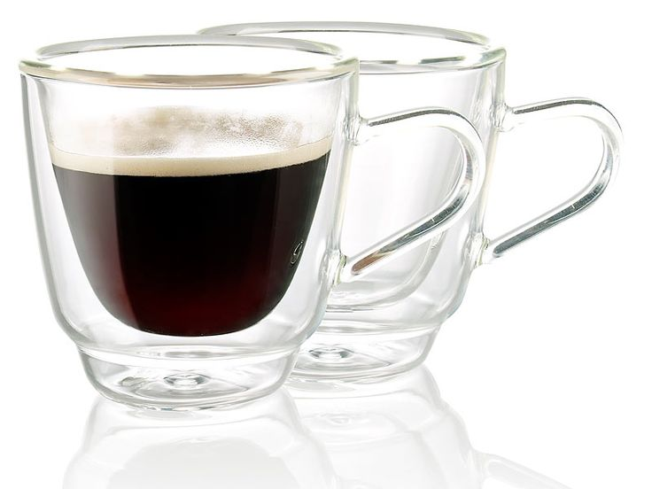 25 einzigartige espresso tassen ideen auf pinterest foto tassen espressotassen und. Black Bedroom Furniture Sets. Home Design Ideas