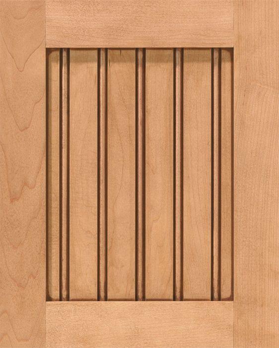 MaplePecanPlantationGlaze - Custom Cabinet option....You dream it, it can be done.
