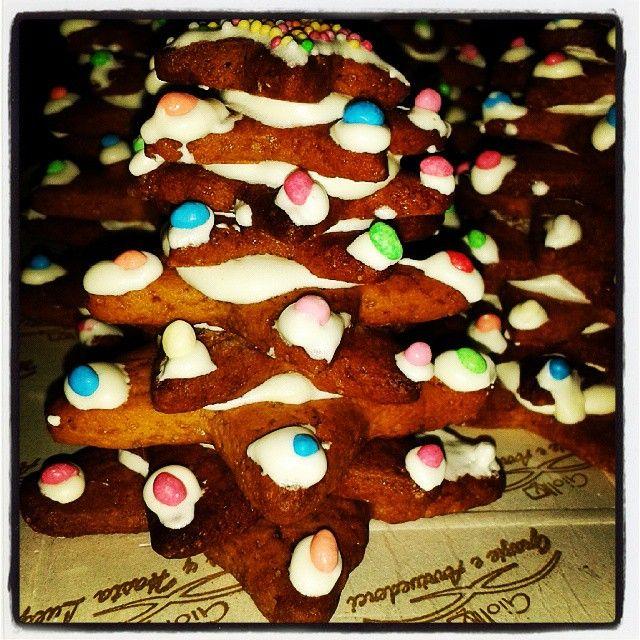 #Christmas #alzatiecucina #love