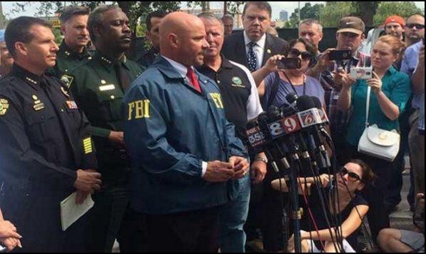 50 muertos en el ataque a un club gay en Orlando mientras se celebraba una fiesta latina