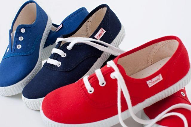 ViLa Australia - Children's Shoes