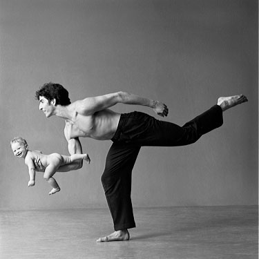 Happy Father's Day!!: Photos, Dance Photography, Lois Greenfield, Black White Photography, Daddy Daughters Dance, Loisgreenfield, Baby, Yoga, Happy Fathers Day