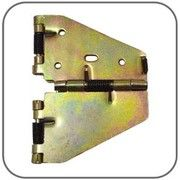 *JAYCO 2 WAY FOLDING TABLE HINGE
