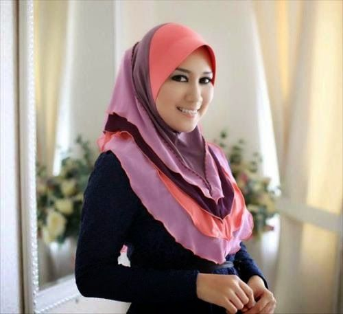 Uk Hijab Style