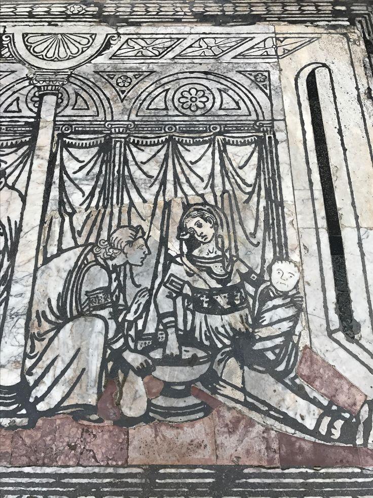 castigat ridendo mores dissertation Cours de b lepetit / méthodologie dissertation / exemple d'une dissertation sur  la  santeul (1630-1697) définit ainsi la comédie : « castigat ridendo mores .
