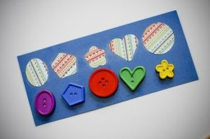 Toddler Busy Bags by ammieiscool