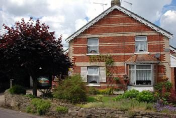 Amberwood, Ringwood, Hampshire. England. UK. Travel. Accommodation. Bed & Breakfast. Holiday. Getaway. River Avon. Avon Valley.