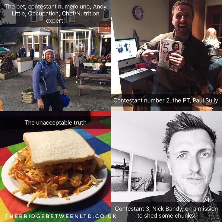 My weight/inch loss challenge is coming to an end only a final push needed to secure victory over hairy ginger nutrition chef Andy and diet coke addicted PT Paul Sully. Broken twice (once by @sullypt1976!) over the course of 3 months so cardio has been a challenge. The #IIFYMfood is a revelation that I wouldnt have executed correctly without Andy's help. Even the missus @jacquibandyconsulting has chipped in with some awesome @arbonne supplements (the Fibre Boost is a game changer but Ill…