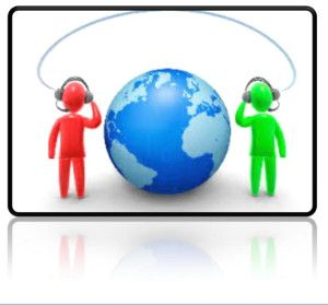 Blog on Tips to Improve VoIP Call Quality  http://bcttech.wordpress.com/2014/07/15/tips-to-improve-the-voip-call-quality/