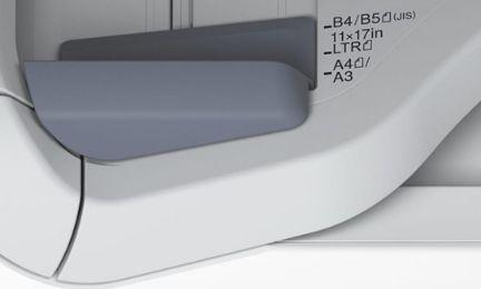 Jak zwiększyć wydajność drukarki? http://niekupujewynajmuje.pl/epson/index/2016/05