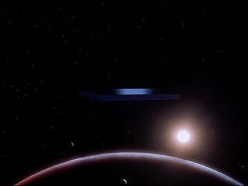 2001: una odisea del espacio, explicada paso a paso @ jotdown.es -- JOYESCO