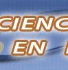 Science en ligne  Trousses pédagogiques  présco., adaptation scolaire, cycle 1, 2 et 3  ressources, liens intéressants