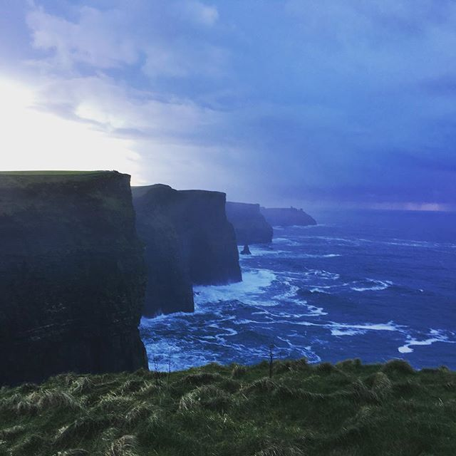 #cliffsofmoher #paddywagontours