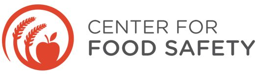 Center for Food Safety | Take Action- Support petition urging supermarkets, food companies, and restaurants to reject GE (new name for GMO) Salmon