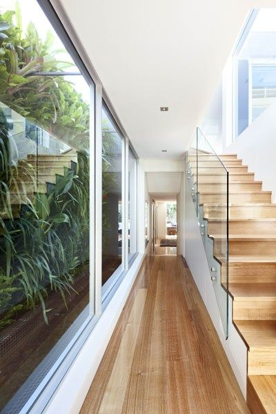 Grand Designs Australia - Series 3-Episode 6: Annandale Urban House  |  LifeStyle Channel