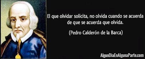 """El 17 de enero de 1600 #TalDíaComoHoy  nació el dramaturgo español Pedro Calderón de la Barca, el """"poeta del honor caballeresco"""" conocido fundamentalmente por ser un escritor barroco del Siglo de Oro. Sus obras se distinguen por la profundidad de su pensamiento filosófico y la sonoridad de sus versos. Autor de obras como """"La vida es sueño"""", """"El alcalde de Zalamea"""" y """"El mayor monstruo"""". Falleció el 25 de mayo de 1681."""