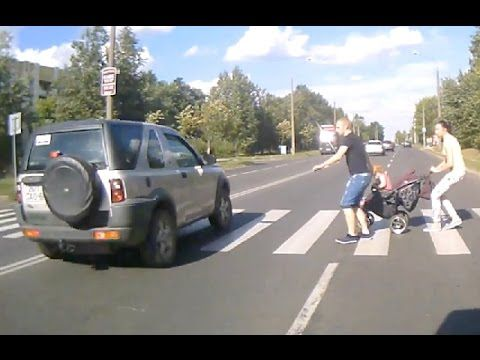 Survivors on a pedestrian crossing  car crash compilation, car crash compilation 2016, car crashes, car crashes 2016, car crash channel, car crash 2016, car crash weekly, car crashes compilation, car crash compilation daily accident 2016, car crash, car crash russia, car crash russia 2016, car crash road rage, a car crash, a car crash video, a car crashes, a bad car crash, a big car crash, road accident, accident video,