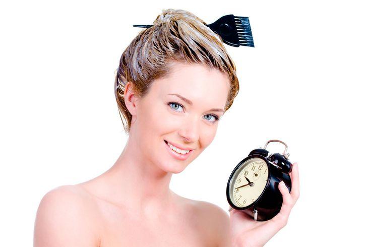 ***Tinte de henna para el cabello*** El henna es una buena alternativa natural para teñir el cabello, aunque hay que conocer algunos detalles del producto para obtener los mejores resultados....SIGUE LEYENDO EN..... http://comohacerpara.com/tinte-de-henna-para-el-cabello_7800b.html