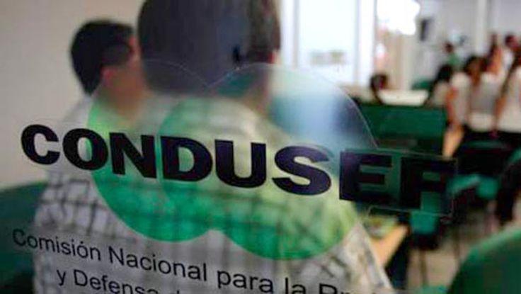 CASOS DE ROBO DE IDENTIDAD AUMENTARON 10% EN QUINTANA ROO: CONDUSEF