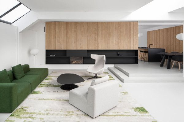 Home-11-i29-interior-architects-10