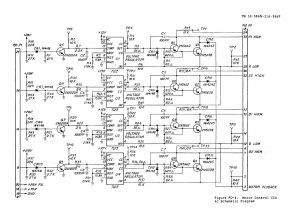 Electrical Panel Board Wiring Diagram Pdf Simple 41 Awesome Circuit Breaker Theory Pdf Controle