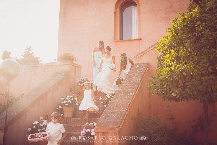 Fotógrafo de bodas en Málaga. Reportajes de boda con estilo. Reportaje de boda diferente.