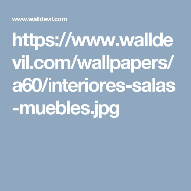 https://www.walldevil.com/wallpapers/a60/interiores-salas-muebles.jpg