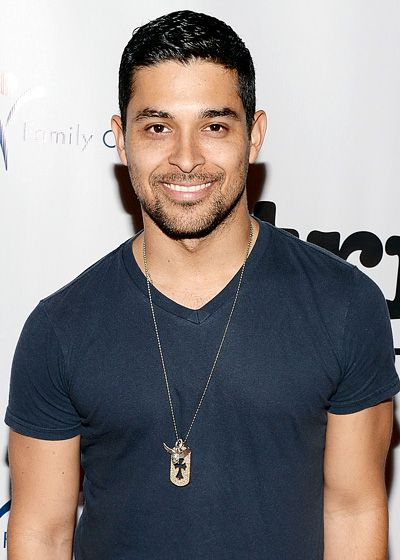 What Happened to Wilmer Valderrama - News & Updates  #valderrama #wilmer http://gazettereview.com/2017/02/happened-wilmer-vader-news-updates/