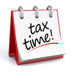 Tax penalties related to Obamacare are going up again. For 2016, penalties will rise again, hitting $695 per adult, or 2.5% of income. Get help from Strategic tax resolution to resolve tax issues. #Tax #deadline is April 18.