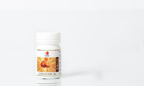Il Ganoderma Lucidum Reishi capsule ha tante proprietà e apporta tanti benefici sulla salute. E' composto da Ganodema 100% Micelio e il suo utilizzo aiuta a migliorare il funzionamento generale del corpo. Il suo consumo giornaliero soddisfa l'intero fabbisogno di minerali e vitamine e disintossica l'organismo.