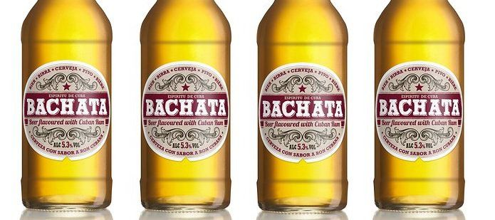 cuban beer brands bachata