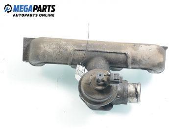 EGR клапан за Ford Focus I 1.8 TDDi, 90 к.с., комби, 2001 г. Цена: 25.55 лв. - MEGAPARTS