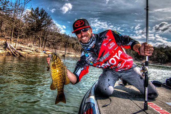 8 early spring crankbait secrets that, when applied, will ...