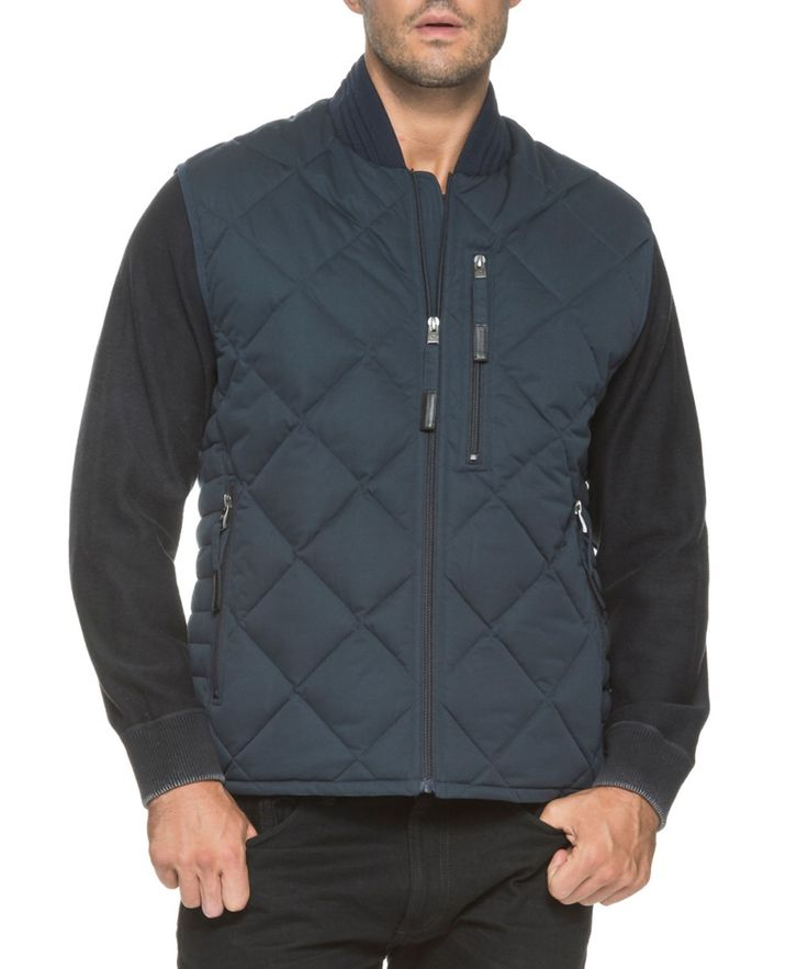ANDREW MARC Andrew Marc Apex Down Jacket'. #andrewmarc #cloth #down