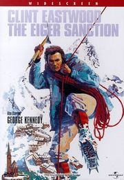 (1975) The Eiger Sanction