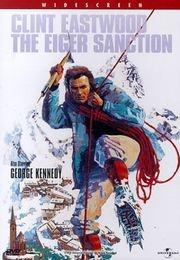 (1975) The Eiger Sanction