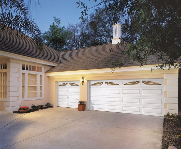 1000 images about classic garage doors on pinterest for 15 x 7 garage door price