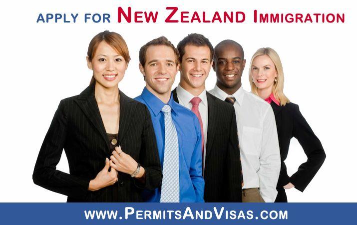 how to get australian work visa from dubai