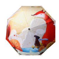 Cheap Wholesale Umbrellas For Girl - Buy Cheap Umbrellas For Girl from Best Umbrellas For Girl Wholesalers | DHgate.com - Page 2