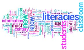 Reading / Role of the Reading Specialist